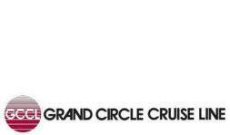 Grand-Circle-Cruise-Lines2