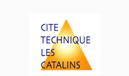 CITE TECHNIQUE LES CATALINS 